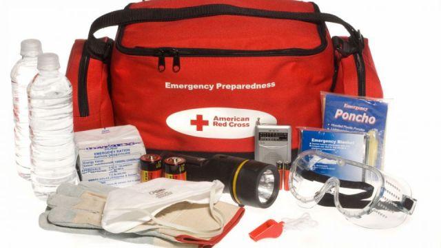 emergency-preparedness-kit-6rip07q0mwjbno1nvroq4gqd3bkmsaaxwmx2qz20k00-6yjpn7uucmzakvcn3irezcjohhn2373bfeynq8h485c.jpg
